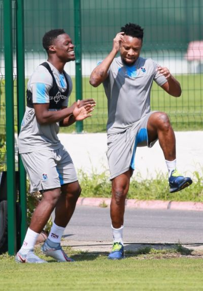 john-mikel-obi-ogenyi-onazi-anthony-nwakaeme-trabzonspor-europa-league-turkish-super-lig