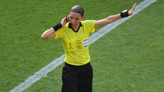 Klopp, Lampard Welcome Choice Of Female Referee For UEFA Super Cup