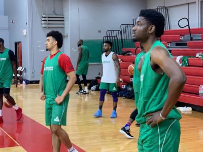 dtigers-2019-fiba-world-cup-nbbf-basketball-federal-government-muhammadu-buhari-ministry-of-youth-and-sports