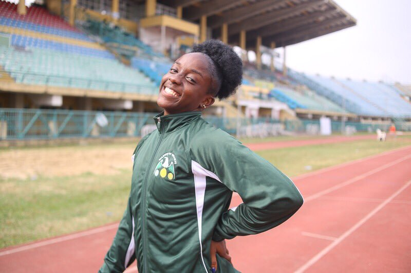 12th AAG: Team Nigeria Increase Medal Haul To 33,   Target More On Day 11