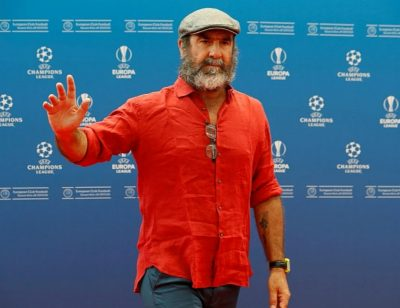 eric-cantona-uefa-presidents-award-champions-league-draw-manchester-united