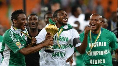 sports-segun-odegbami-politics-nigeria-africa-civilization-joseph-yobo-segun-odegbami-super-eagles-nigerian-coaches-2022-fifa-world-cup-stephen-keshi-clemens-westerhof
