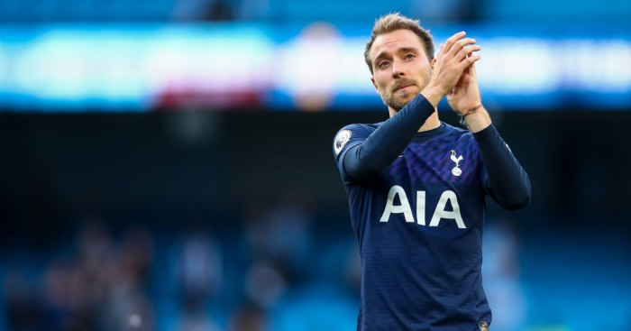 Do Tottenham Fans Have Reason For Concern After Newcastle Defeat?