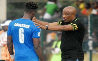 ernest-governor-enyimba-stephen-chukwude-peoples-elephant-caf-champions-league-npfl