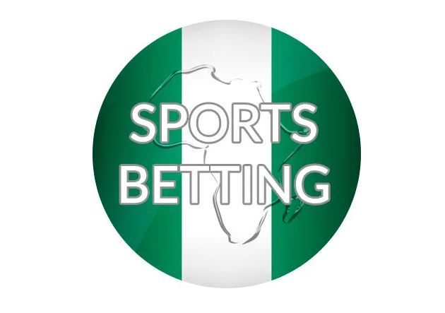 Online football betting in nigeria lagos yakuza bet on the champ