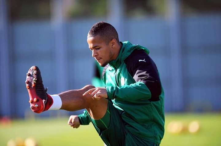 Eagles Roundup: Troost-Ekong Returns For Udinese; Chukwueze Stars In Villarreal's Defeat To Barca, Onyekuru Benched In Monaco Win