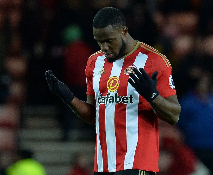 Anichebe Set To  Join English League One Club Doncaster Rovers