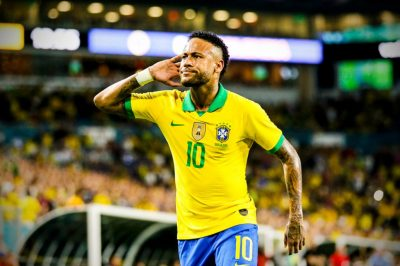 neymar-tite-brazil-colombia-international-friendly-rock-hard-stadium-miami-selecao