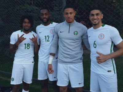 Leon-balogun-super-eagles-ukraine-international-friendly-brighton-and-hove-albion-gernot-rohr
