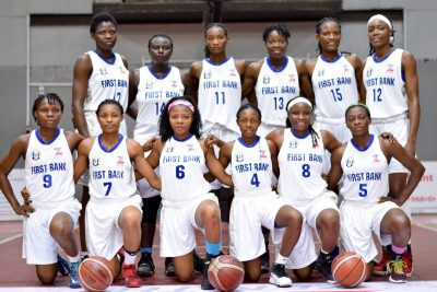 zenith-bank-womens-basketball-league-first-bank-basketball-club-nbbf-nigerian-army-crowdfunding