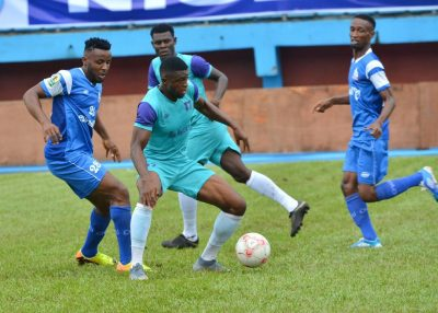governor-okowa-preseason-cup-rivers-united-abia-warriors-azubuike-egwuekwe