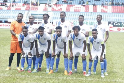 nnl-super-4-nigeria-national-league-akwa-starlets-warri-wolves-jigawa-golden-stars-adamawa-united-nnamdi-azikiwe-stadium-enugu