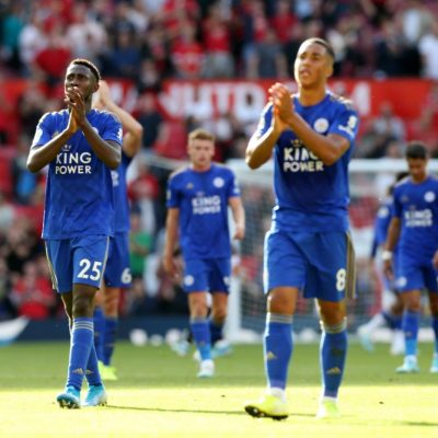 wilfred-ndidi-leicester-city-the-foxes-premier-league-epl-super-eagles