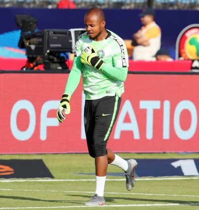 ikechukwu-ezenwa-home-based-super-eagles-chan-2020-imama-amapakabo