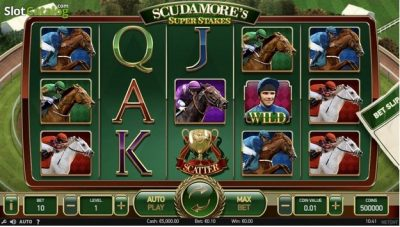 Top-Slot-Machine-Games-Every-Sports-Lover