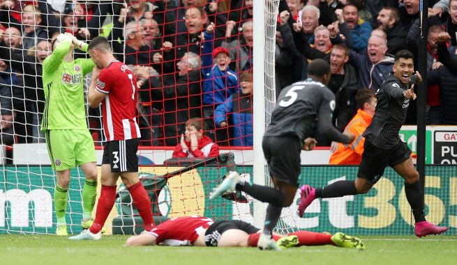 Blades Learn Price-Tag After Henderson's Handling hiccup