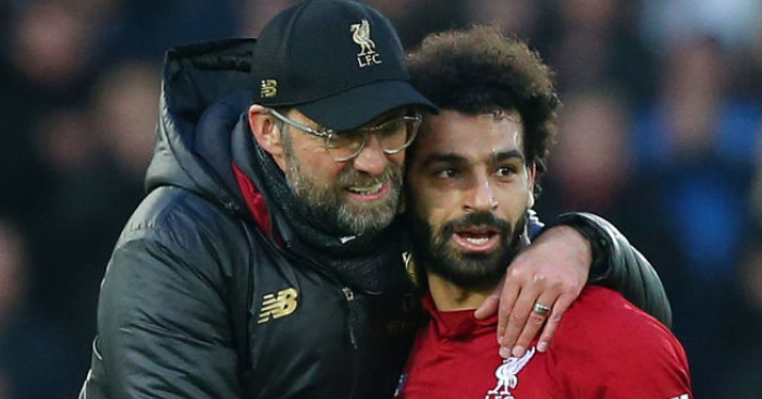 Does Salah Have A Right To Be Greedy?