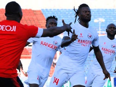 felix-ogbuke-enugu-rangers-flying-antelopes-npfl-nigeria-professional-football-league