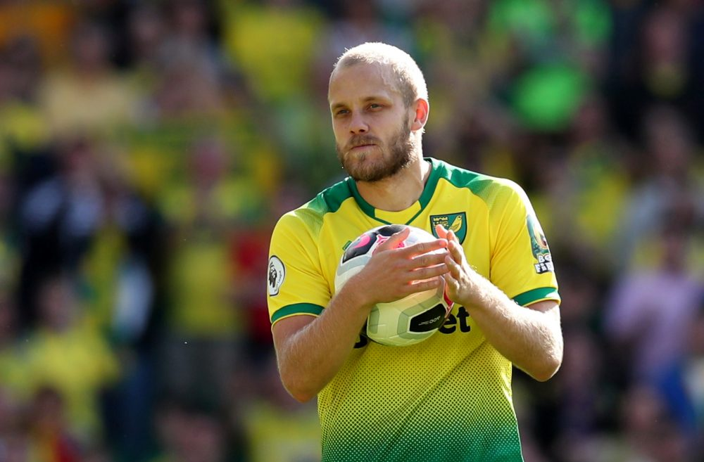 Reports In Finland: Canaries To Be Inundated With Christmas Bids For 'Santa' Pukki