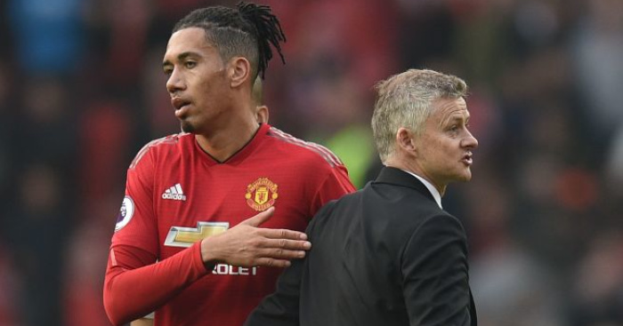 Smalling Eyes Roma Stay