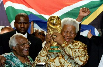 nelson-mandela-madiba-nigeria-south-africa-apartheid-sport-montreal-olympics-xenophobia-segun-odegbami-football-boxing-track-and-field