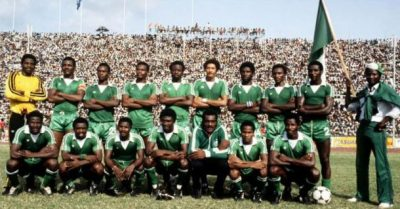 Segun-odegbami-green-eagles-1980-africa-cup-of-nations-christian-chukwu-otto-gloria-algeria-match-nigerian-footballers-sports-law-nff-nigeria-football-federation-steve-nwabueze
