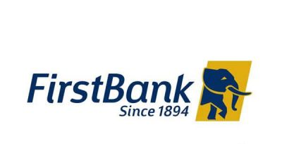 firstbank-celebrates-2019-customer-service-week-underscores-the-impact-of-customer-service-through-its-125-years