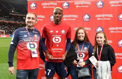 victor-osimhen-lille-player-of-the-month-ligue-1-christophe-galtier