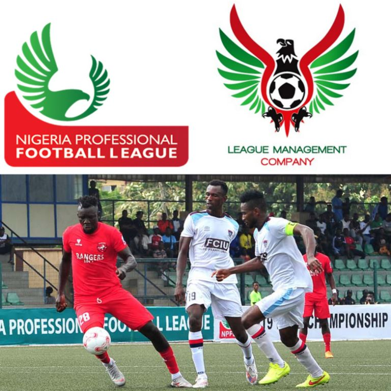 The Professional Athlete as an Employee Within The Context of The NPFL Rules