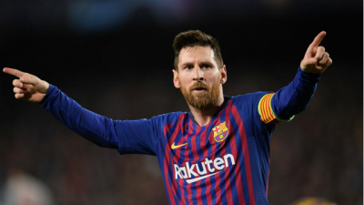slide-messi-lists-top-5-favourites-to-win-2019-20-champions-league