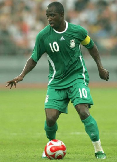 isaac-promise-austin-bold-flying-eagles-super-eagles