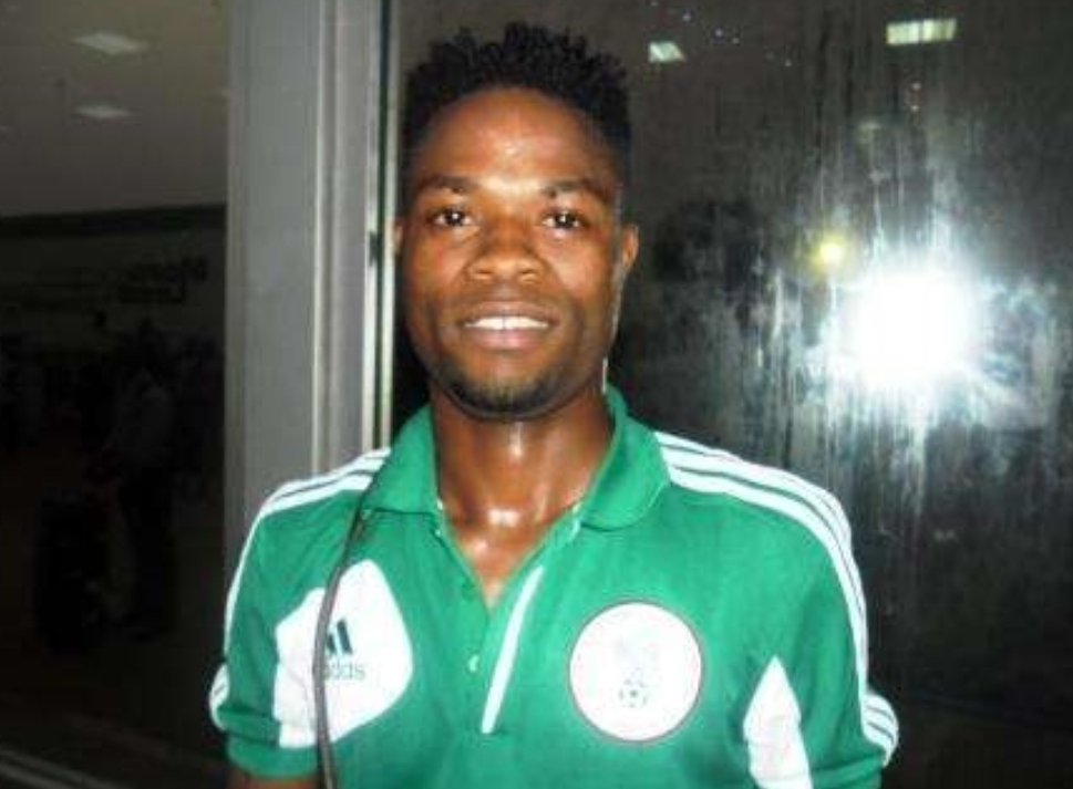 Warri Wolves Complete Esieme Signing From Abia Comets