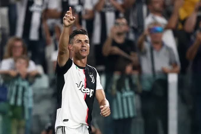 I'd Only Play Important Games  -Ronaldo