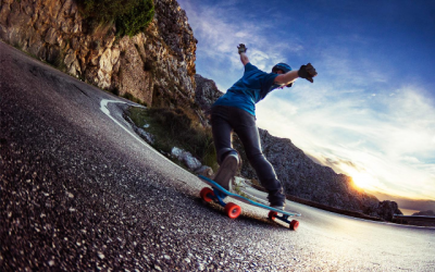 be-a-professional-in-longboarding-read-these-tips-now