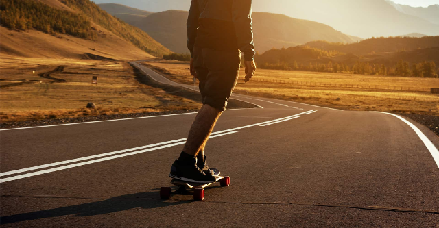 Do You Want To Be A Professional In Longboarding? Read These Tips Now!