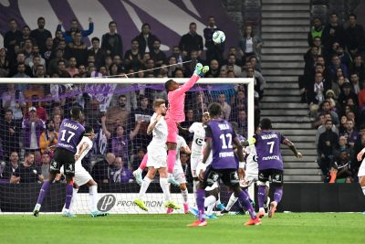 losc-lille-victor-osimhen-french-ligue-1-christophe-galtier-super-eagles