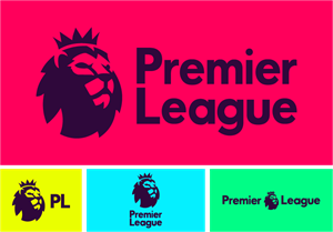 What Everyone Should Know About The Premier League? –