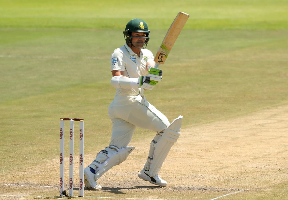 Proteas Set For Fifth Day battle