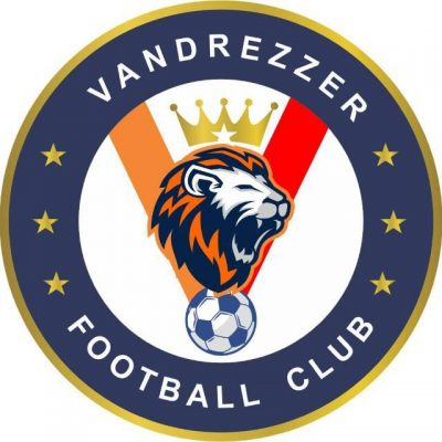 Vandrezzer Commiserate With FC Ifeanyi Ubah Over Robbery Attack