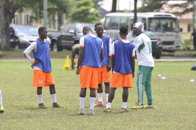 john-obuh-akwa-united-npfl-nigeria-professional-football-league-promise-keepers-duke-udi