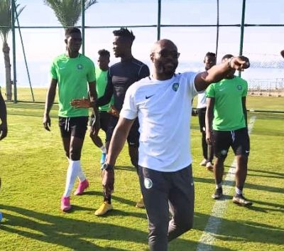 imama-amapakabo-olympic-eagles-u-23-afcon-2019