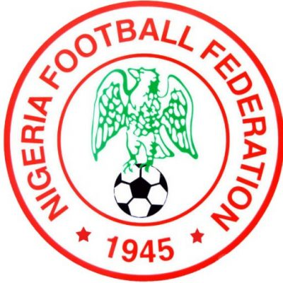 nigeria-football-federation-nff-the-senate-house-of-representatives-fifa-cas-caf-sports-law-court-amaju-pinnick