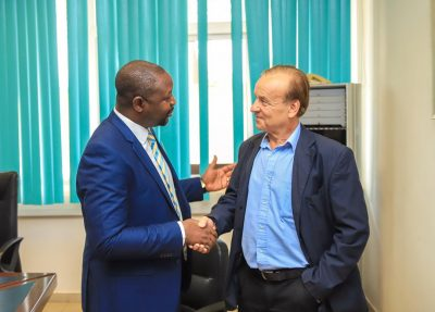 gernot-rohr-sunday-dare-minister-of-youth-and-sports-development-super-eagles