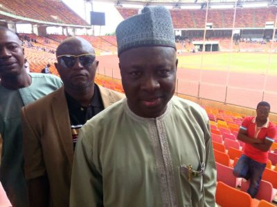 afn-engineer-ibrahim-gusau-athletics-federation-of-nigeria-federal-ministry-of-youth-and-sports-development-sunday-adeleye