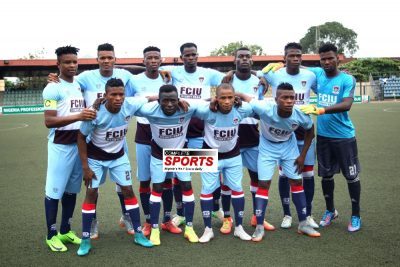 fc-ifeanyi-ubah-anambra-warriors-npfl-chukwuma-ubah-nigeria-profeasional-football-league-rivers-united