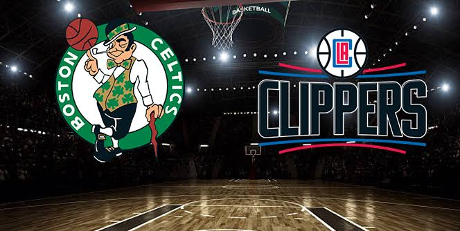 Clippers And Lou Williams Will Host Celtics At STAPLES Center