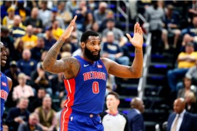 Pistons-And-Andre-Drummond.jpg