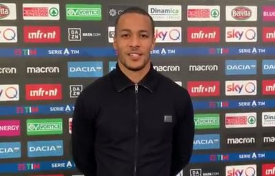 william-troost-ekong-udinese-italian-serie-a-super-eagles