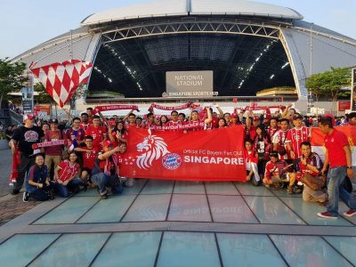 der-klassiker-bayern-munich-borussia-dortmund-allianz-arena-bundesliga-watch-party-singapore