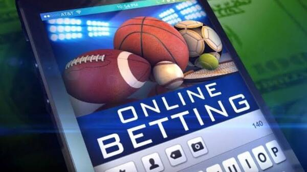 Your Sports Betting Guide